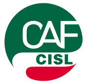 Caf (assistenza fiscale)