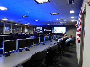 sede call center