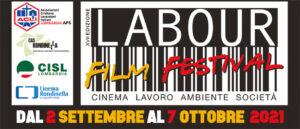 XVII Labour Film Festival